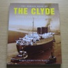 The Herald Book of the Clyde: Glasgow's River from Source to Sea.