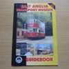 East Anglia Transport Museum Guidebook.