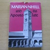 Mariannhill and Its Apostolate: Origin and Growth of the Congregation of the Mariannhill Missionaries.