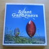 Avant Gardeners: 50 Visionaries of the Contemporary Landscape.