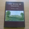 The Book of Welwyn.