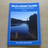 Walks Around Telford: Fourteen Country Walks from Telford's Doorstep.