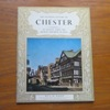 The Pictorial History of Chester.