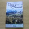 Verses from an Incomer: Poems of Shropshire and Elsewhere.