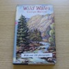 Wild Wales: Its People, Language and Scenery.