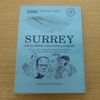 1086 and All That: Surrey - Place-Names, Populations and Personalities.