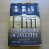 The Death of Dalziel.