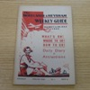 The Morecambe and Heysham Weekly Guide - 2nd July to 8th July 1955.
