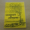 A Local Guide to Calbourne and Newtown in the Isle of Wight.