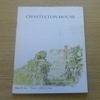 Chastleton House, Oxfordshire: Preview Guide Book - May 1997.