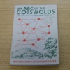 An ABC of the Cotswolds.