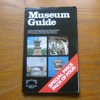 Museum Guide: Ironbridge Gorge Museum.