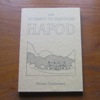 An Attempt to Describe Hafod: A Bicentenary Edition.