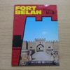 Fort Belan - History and Guide.