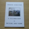 Church Stretton: A Celebration in Picture and Verse.