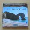 The Jurassic Coast: Guide to the Devon and Dorset World Heritage Site.