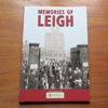 Memories of Leigh.