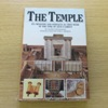 The Temple: Its Ministry and Services as They Were at the Time of Jesus Christ.