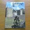 Edinburgh: Official Guide to the City and District 1983.