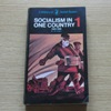 Socialism in One Country 1924-1926 - Volume One (1).