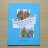 Grass Roots Democracy: A Century of Civil Parishes in Shropshire 1894-1994.