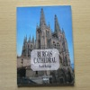 Burgos Cathedral: World Heritage.