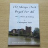 The Sheepe Hath Payed for All: The Ludlows of Stokesay.