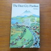 The Deer Cry Pavilion: A Story of Westerners in Japan 1868-1905.