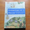Inheritors of a Dream: A Pictorial History of New Zealand.