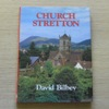 Church Stretton: A Shropshire Town and Its People.