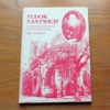 Tudor Nantwich: A Study of Life in Nantwich in the Sixteenth Century.