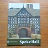 Speke Hall: A Guide to Its History and Owners.