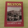 Bilston in Old Photographs.
