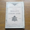 Woolley's Ludlow Guide.