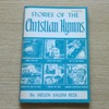 Stories of the Christian Hymns.