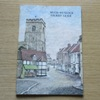 Much Wenlock Tourist Guide.