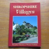 Shropshire Villages.
