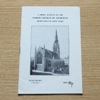 A Short Account of the Parish Church of Lichfield Dedicated to Saint Mary.