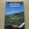 The Visitor's Guide to the Welsh Borders.