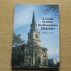 A Guide to Some Staffordshire Churches.