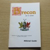 Brecon and Its Environs: Official Guide.