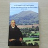 Son and Servant of Shropshire: The Life of Archdeacon Joseph (Plymley) Corbett 1759-1838.