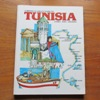 A Bridge and Galley Guide to Tunisia.