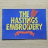 The Hastings Embroidery: 900 Years of British History 1066-1966.