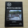 A Guide to Montgomery.