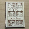 YFC Kitchen.