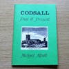 Codsall Past and Present.