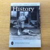 History - The Journal of the Historical Association: Volume 89, Issue 1, Number 293 - January 2004.