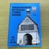 Bridgnorth: Official Town Guide.