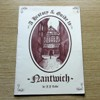 A History and Guide to Nantwich.